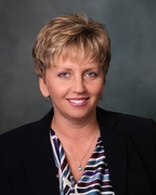 ANGIE MILLER- DIRECTOR OF TAX SERVICES, PRINCIPAL
