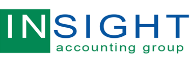 Insight Accounting