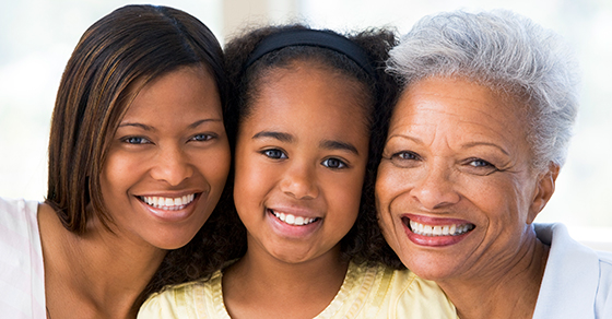 5 estate planning tips for the sandwich generation