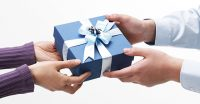Consider all the tax consequences before making gifts to loved ones.