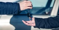 Donating your vehicle to charity may not be a tax-wise decision