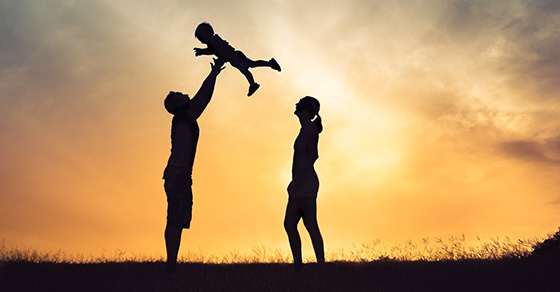 Adopting a child? Bring home tax savings with your bundle of joy