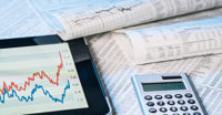 The tax aspects of selling mutual fund shares
